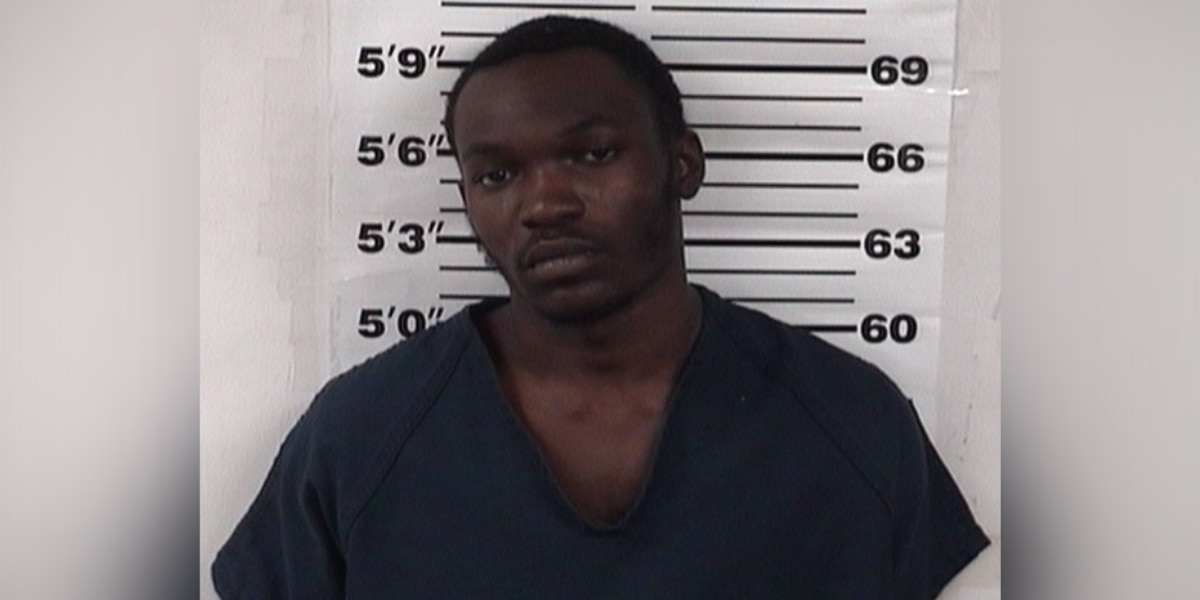 Cleveland man charged with murder after stabbing 27-year-old brother in Barberton, police say