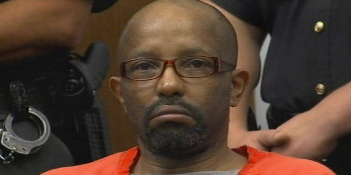 Cleveland to pay $1 million to families of victims who were abducted, murdered by Anthony Sowell