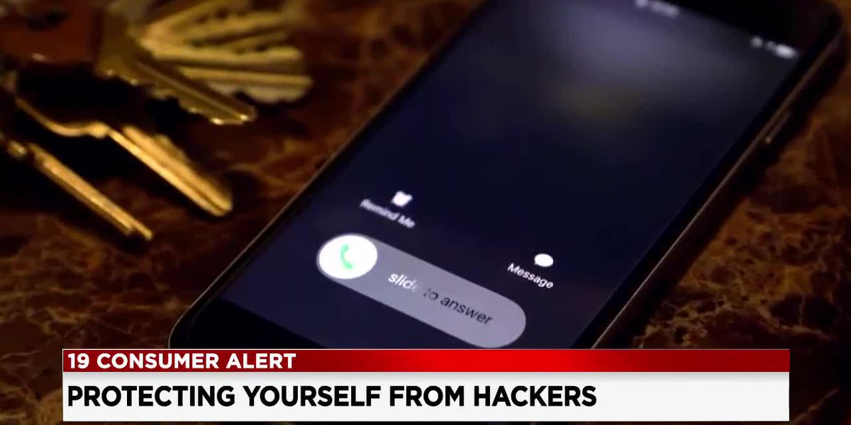 Cybersecurity experts warn millions of smart devices are vulnerable to hacking