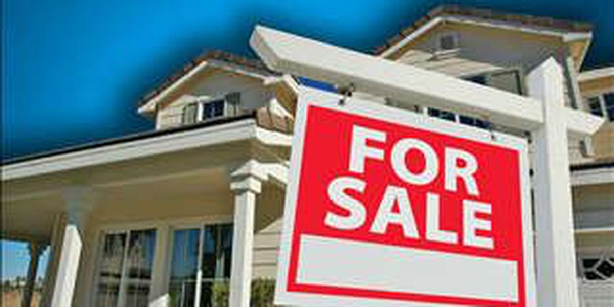 Down payment assistance grants for eligible Cleveland home buyers
