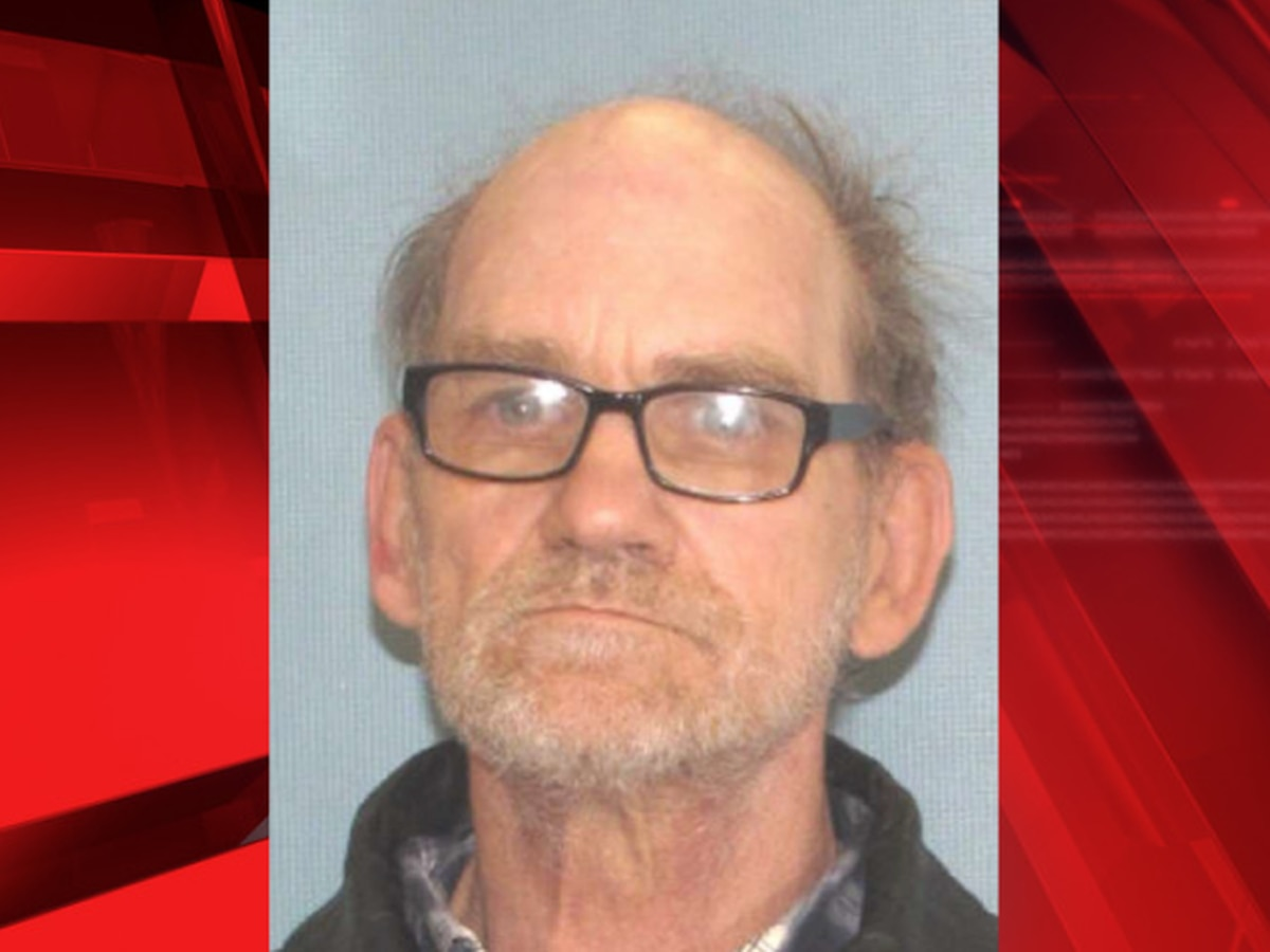 Police searching for 65-year-old man with Dementia after he walked out of Tallmadge nursing home