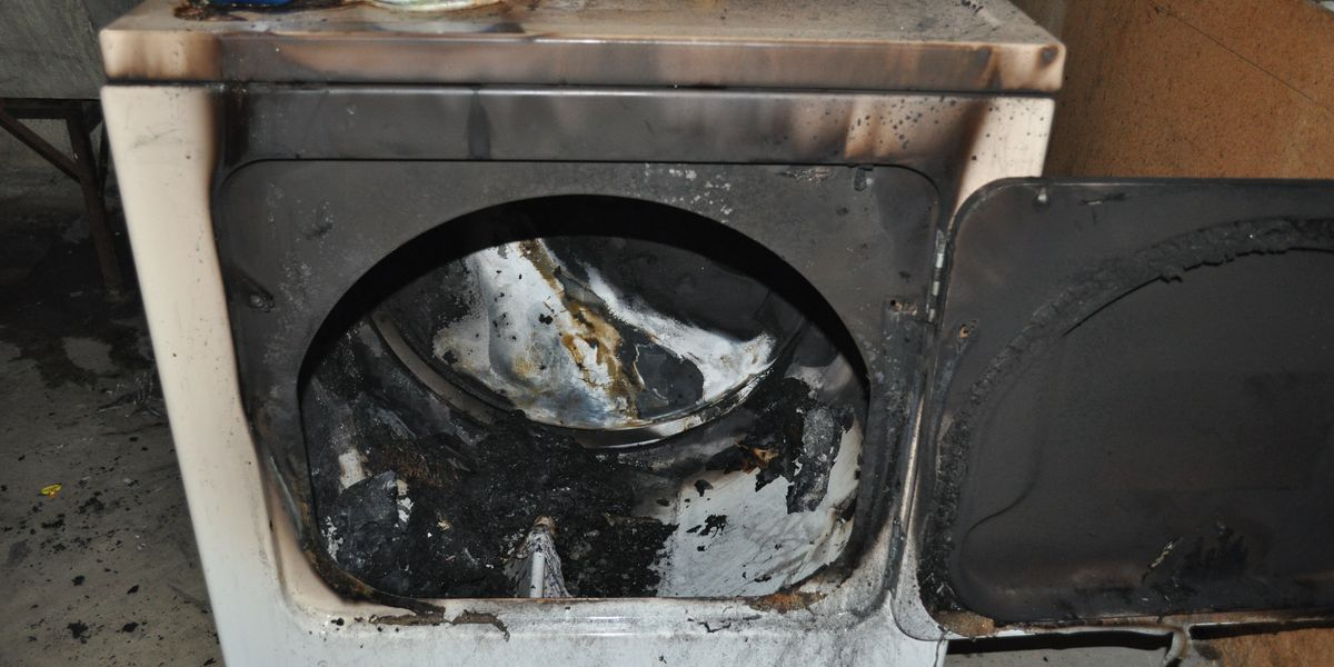 Dangerous house fires caused by something many homeowners don't check