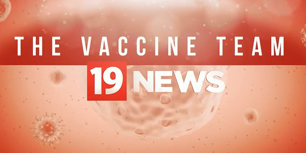 Demand for Covid-19 shots slowing, vaccine hesitancy next challenge