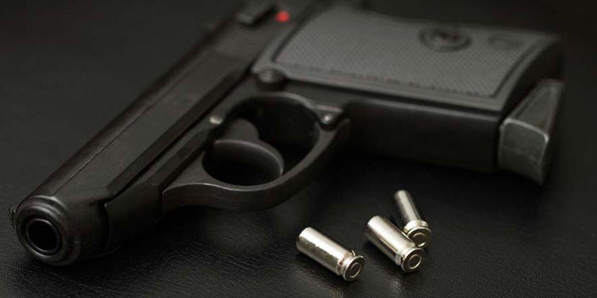 Man dies after shooting himself with Ashtabula County deputy's gun, sheriff says