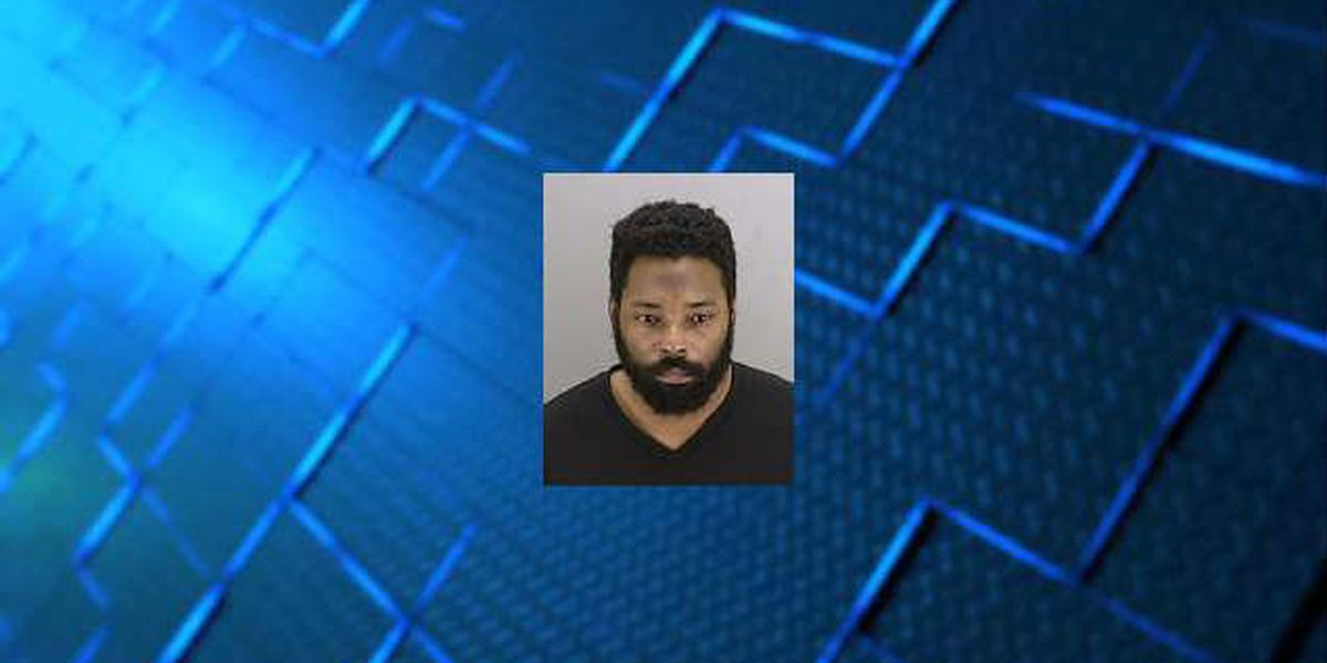 Akron man sentenced to life for rape of 6-year-old girl