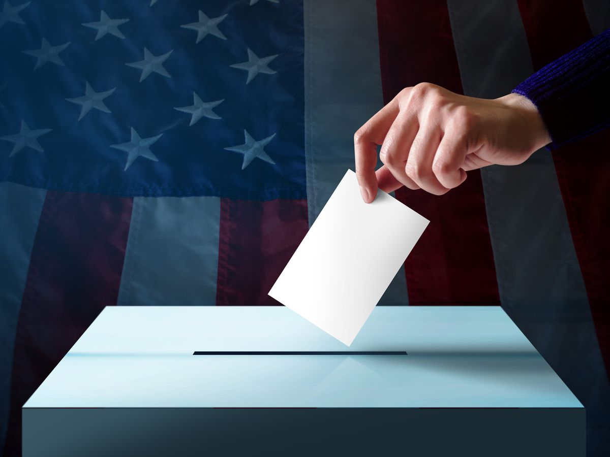 Summit County Board of Elections says votes were cast for candidates who withdrew