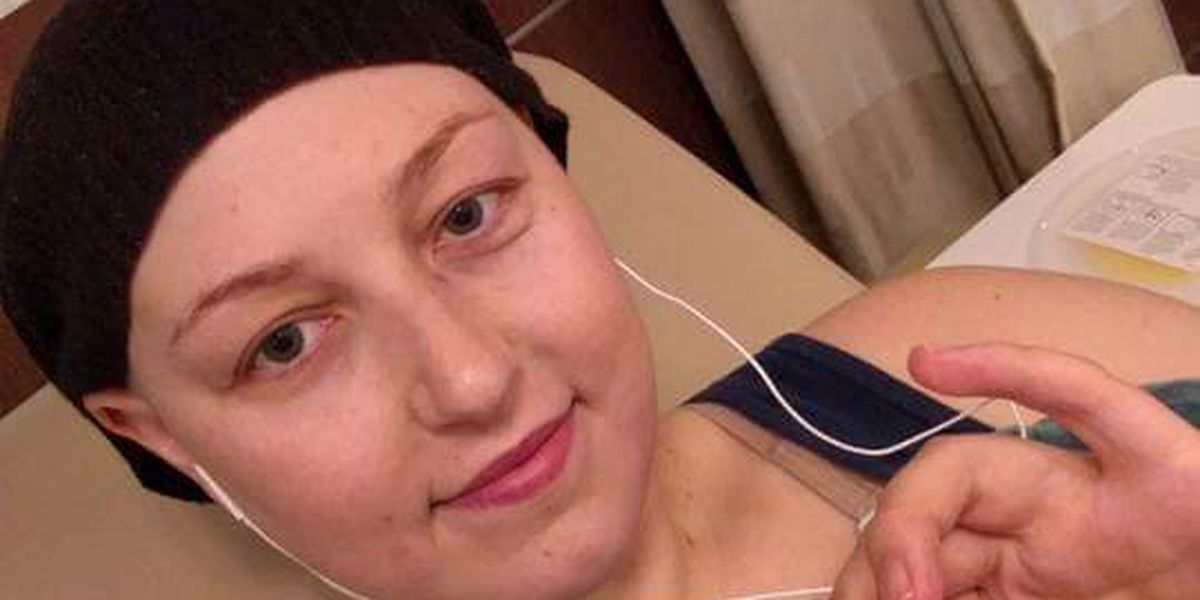 Breast cancer survivor fights Cleveland Clinic over surgery results (graphic)