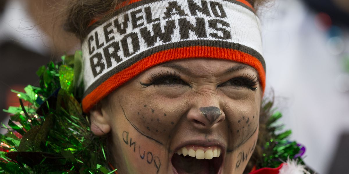 Cleveland Browns 2019 season tickets go on sale
