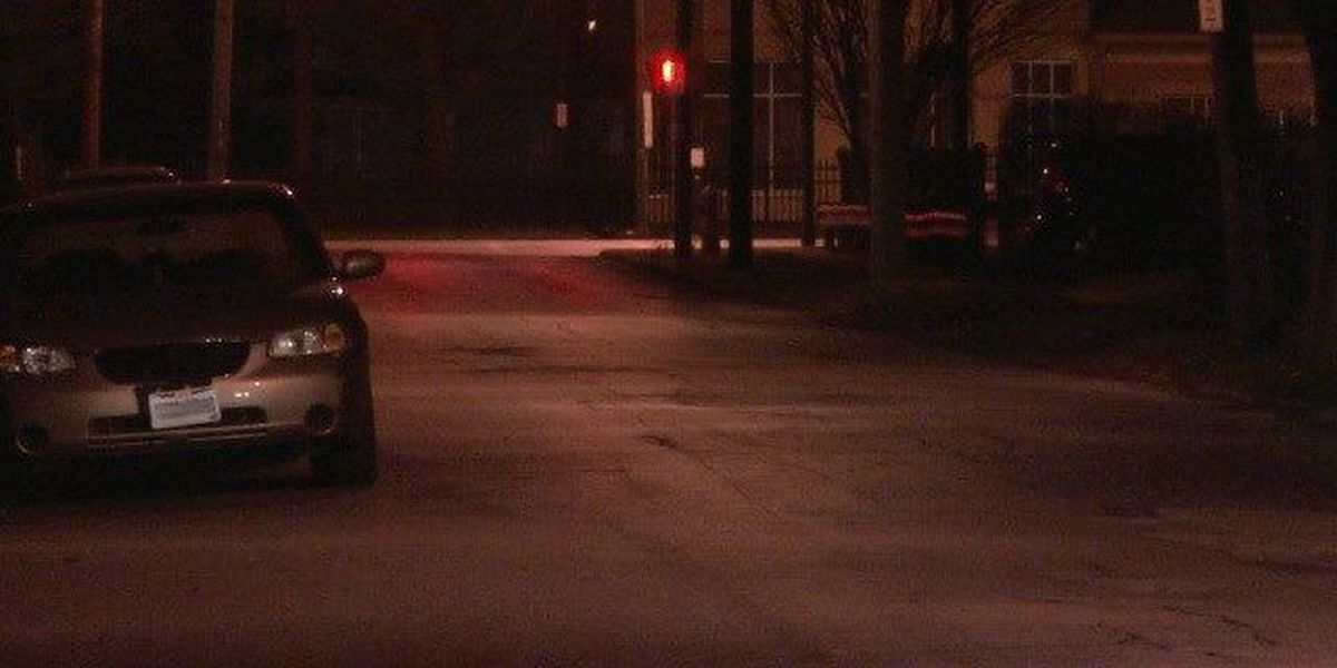 Cleveland Police: Teen shot while trying to buy gun on east side