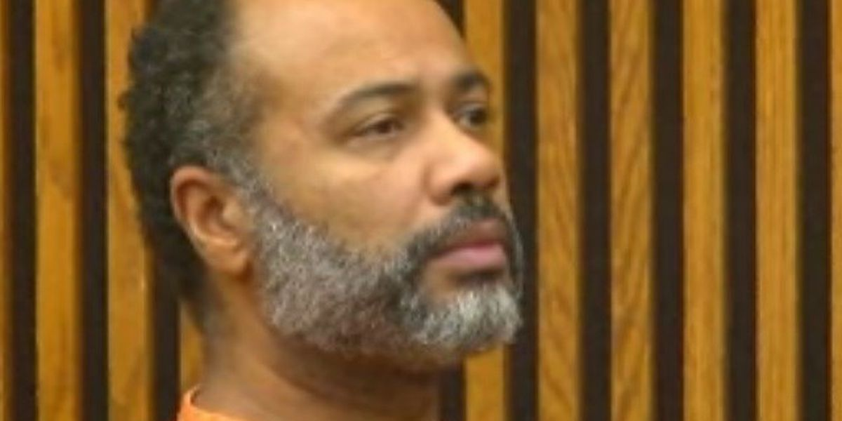 Cleveland serial killer receives life sentence for the murder of 4 people