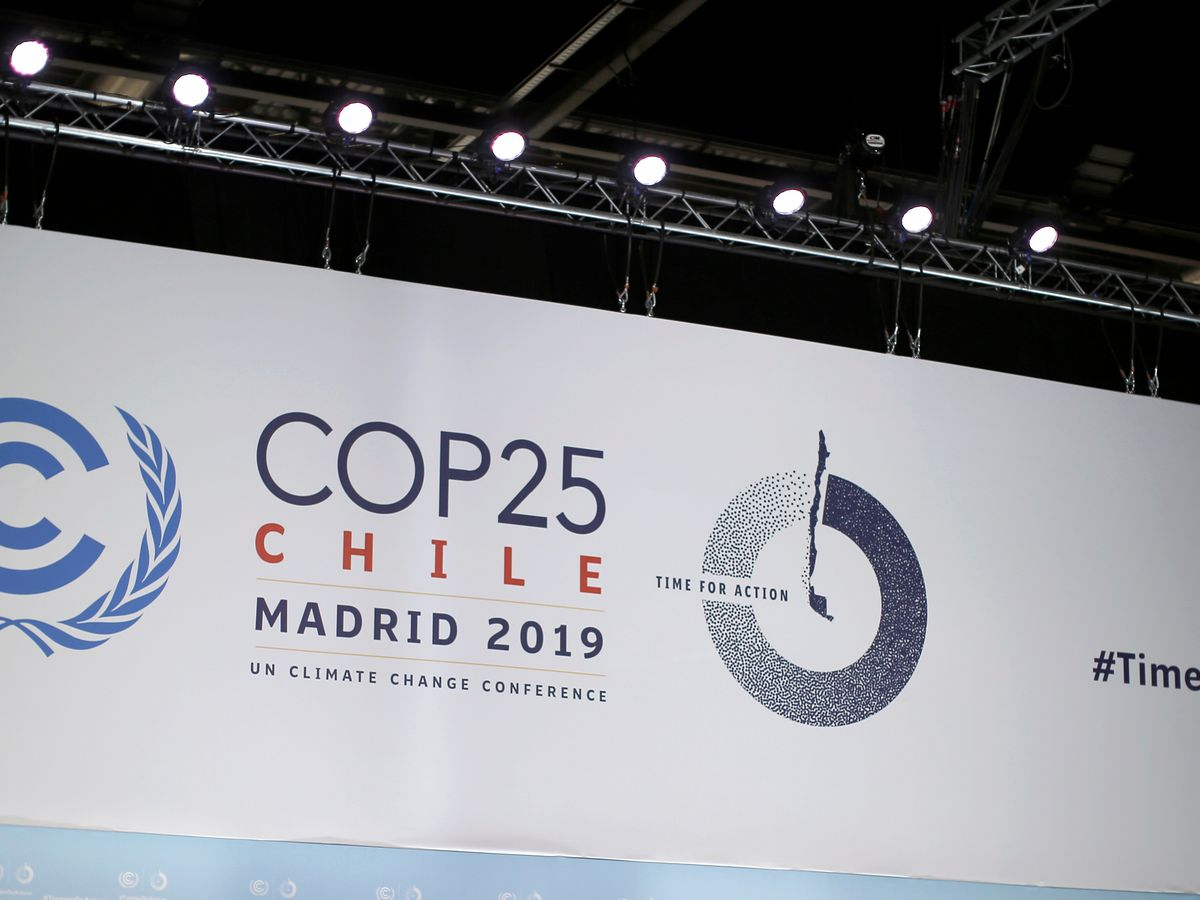 UN climate talks in limbo as rifts among countries remain