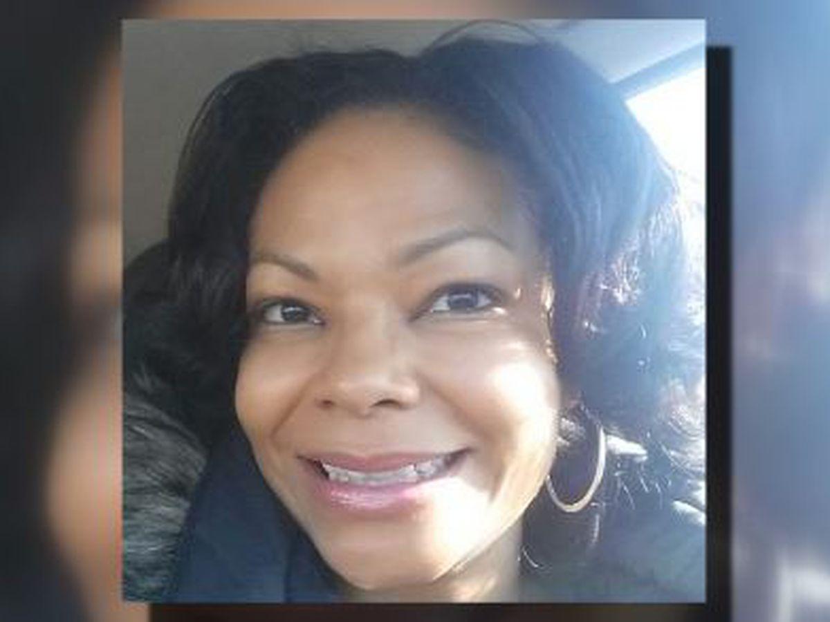 Shaker Heights community holds remembrance for slain 6th grade teacher