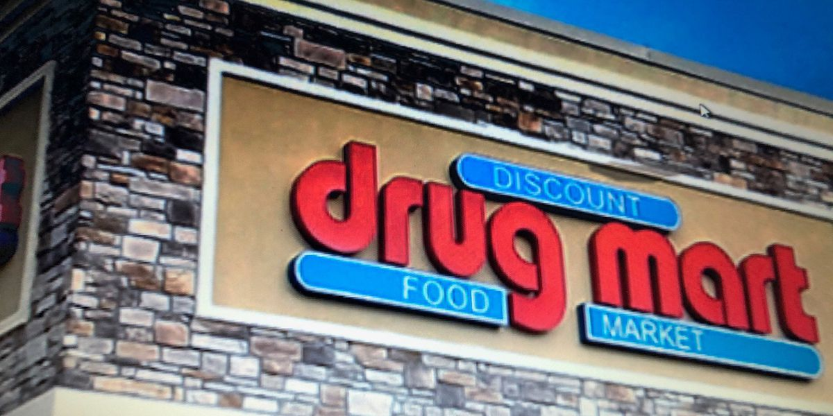 Discount Drug Mart hiring 300 more employees; includes positions at new stores in Strongsville, North Ridgeville