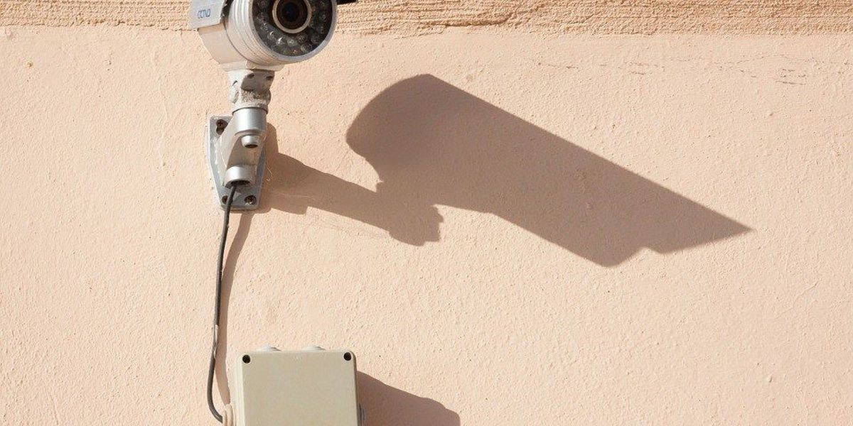 180 security cameras to be installed in Ravenna schools