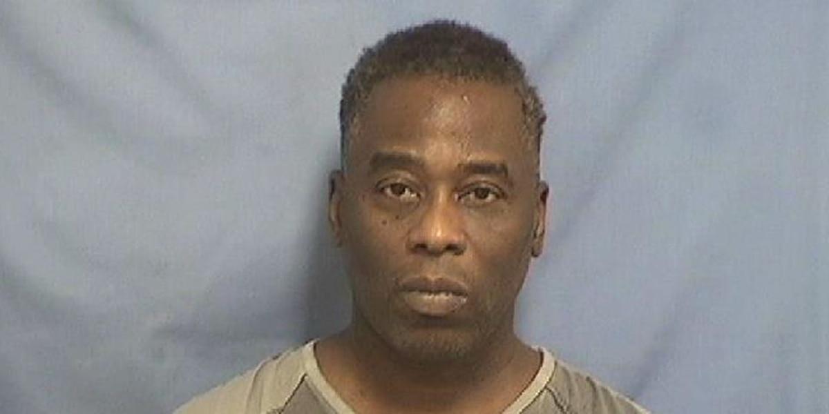 Ashtabula man charged with murdering girlfriend