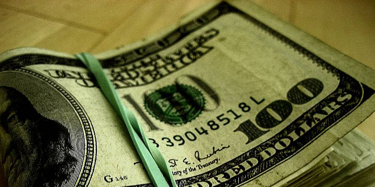Ohio to hurry $300 weekly unemployment payments included in new federal stimulus package