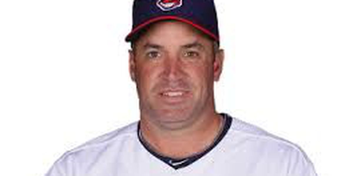 Indians today announced the club has signed RHP SCOTT ATCHISON