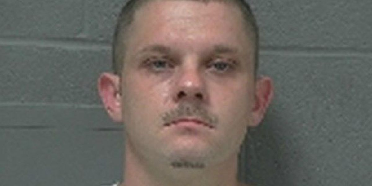 2 Mansfield home invasions solved