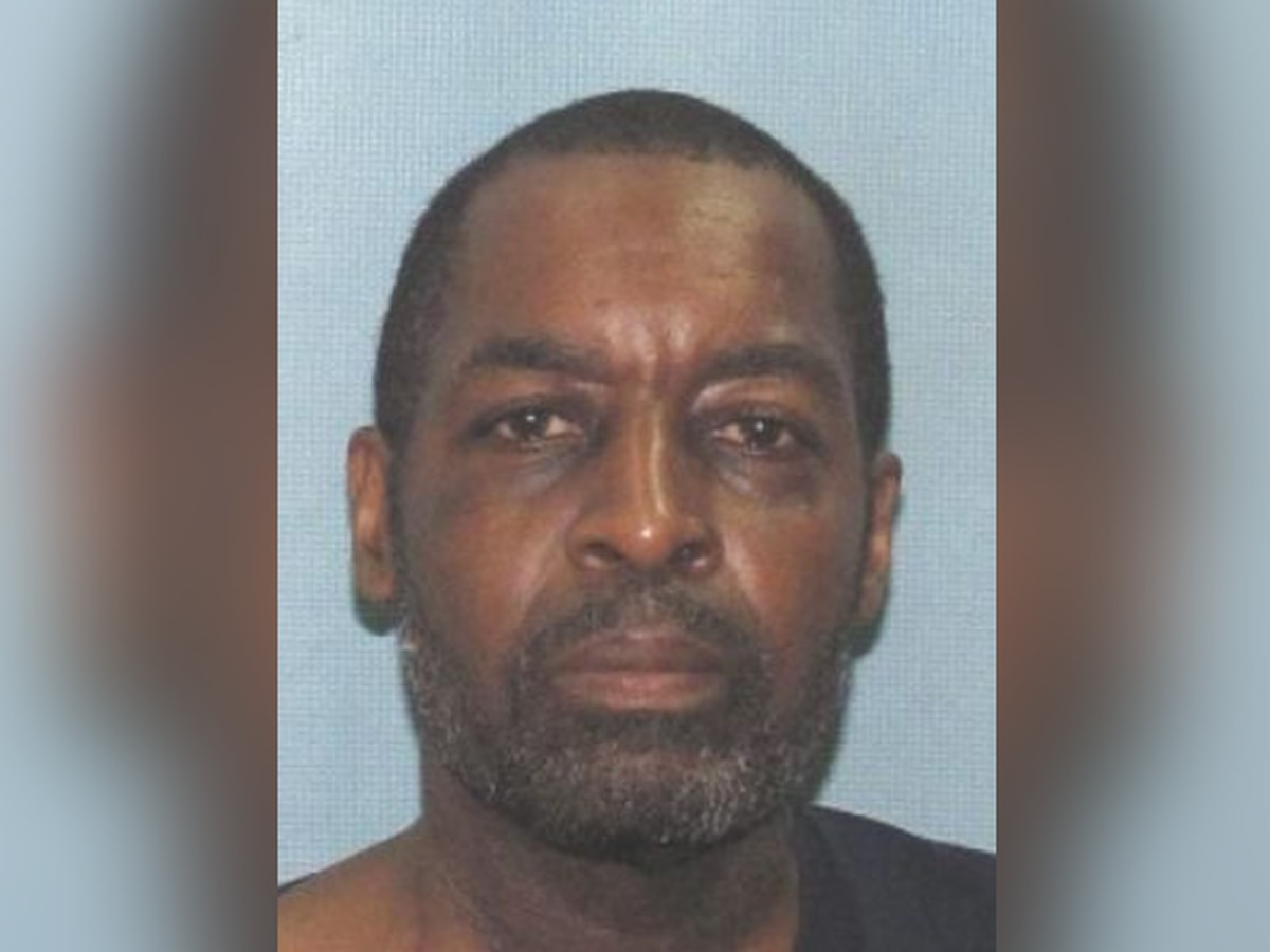 Cleveland man indicted in federal court for robbing 5 east side banks