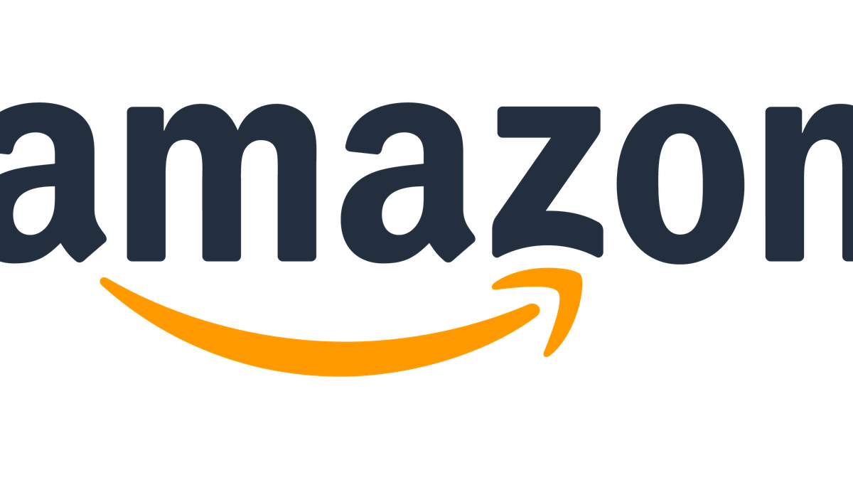 Amazon hiring more than 1,500 people for their Akron facility