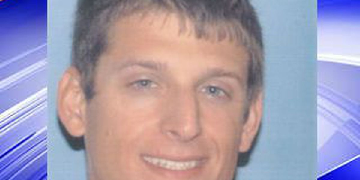 Barberton man charged with murder expected in court