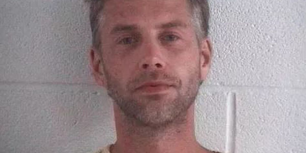 Judge discusses plea deal for accused murderer Shawn Grate