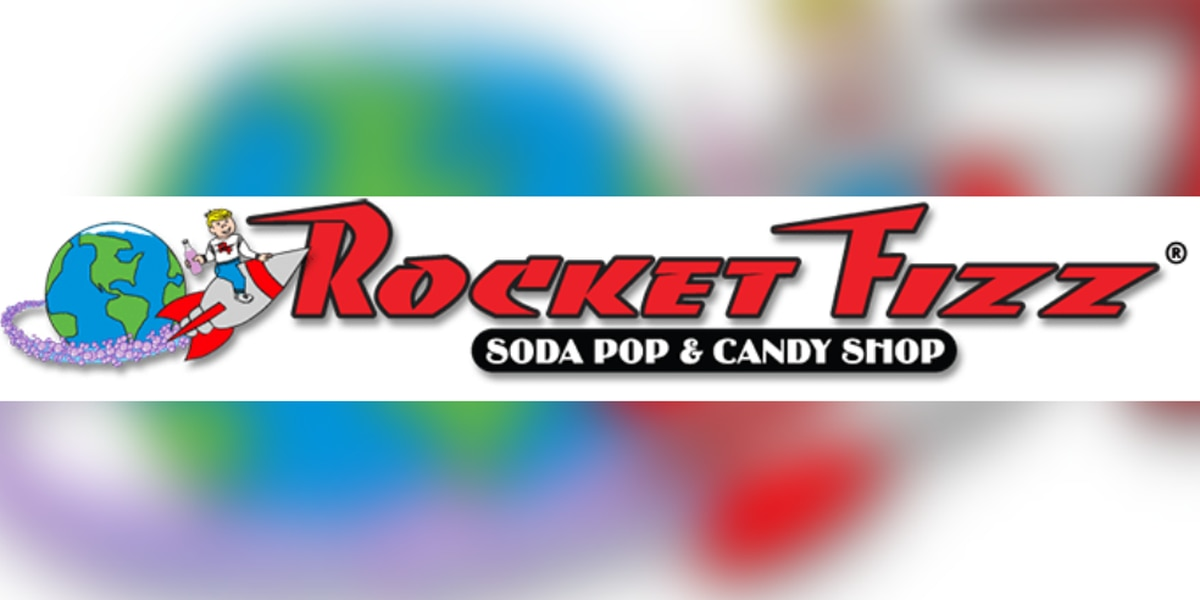 Rocket Fizz faces possible closure later this year