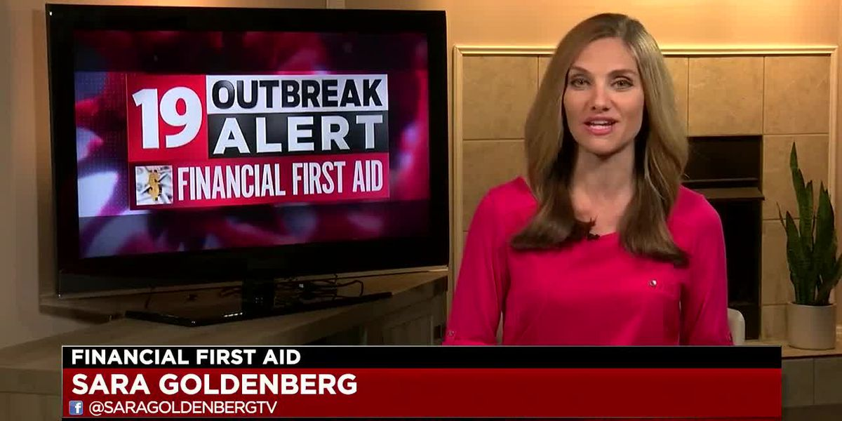 Financial First Aid: Car insurance companies offering refund to customers