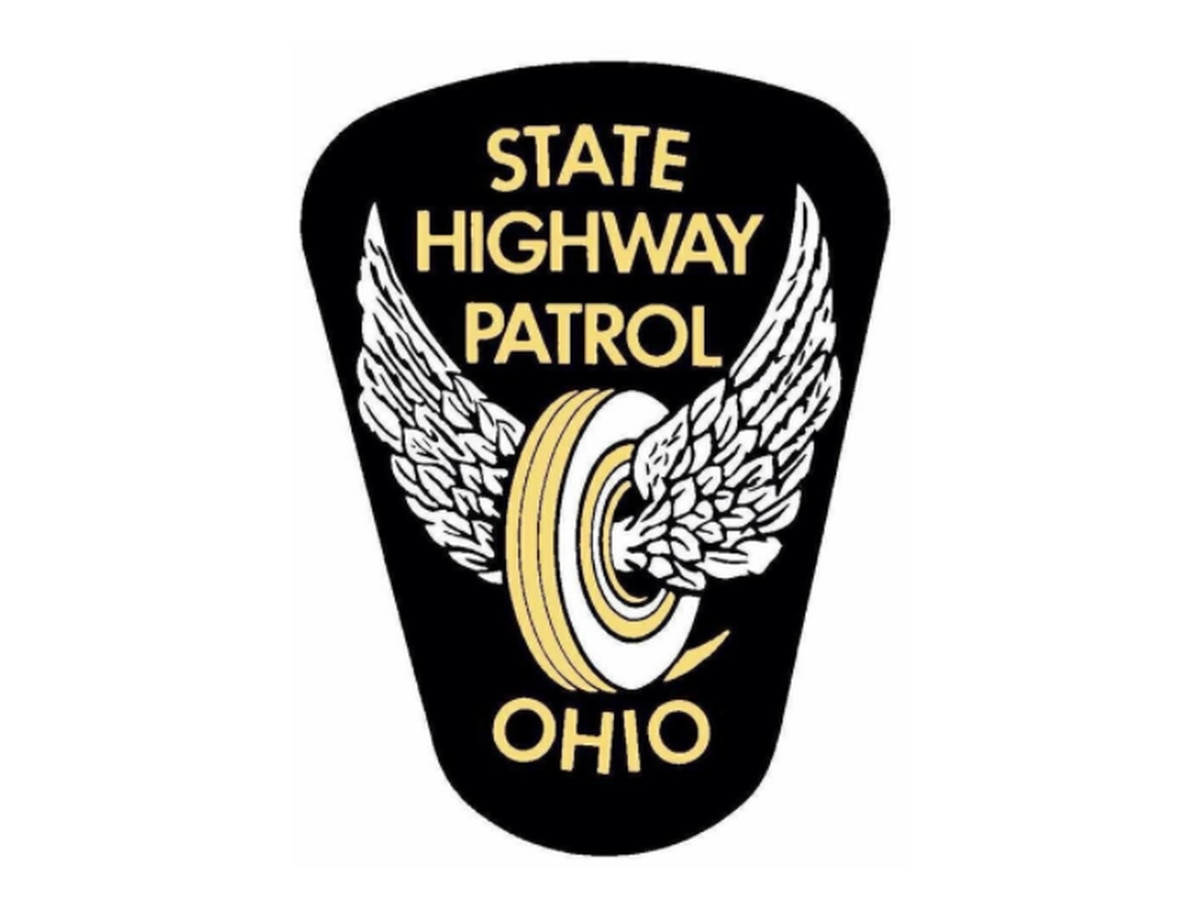 One man is dead after a Grafton Township crash involving an SUV and a tractor truck