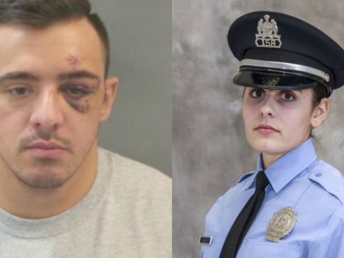 St. Louis officer gets 7 years in Russian roulette shooting