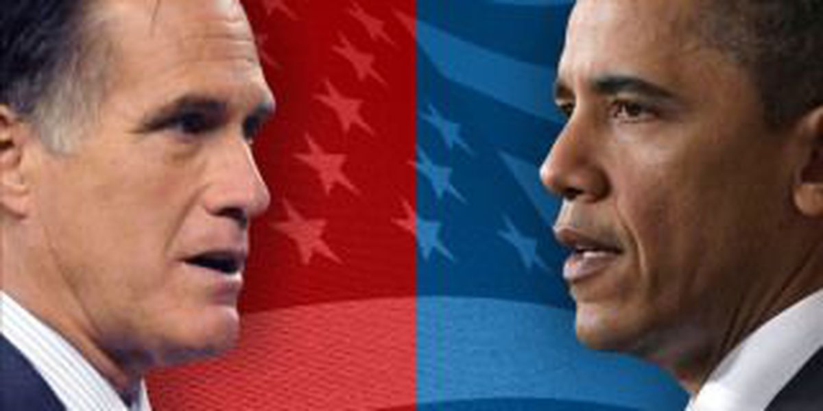 More celebrities in Cleveland area to stump for presidential candidates