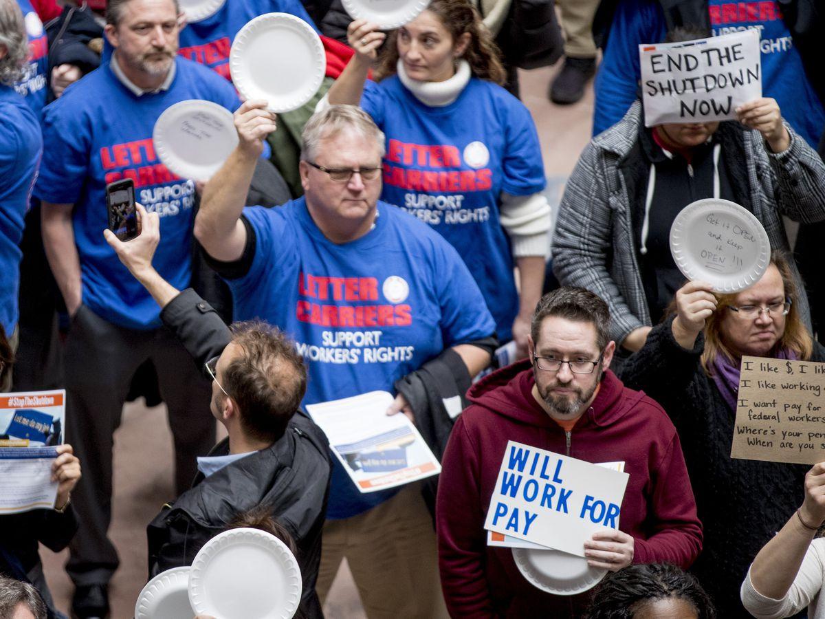 Votes on Senate bills seen as progress even if they fail