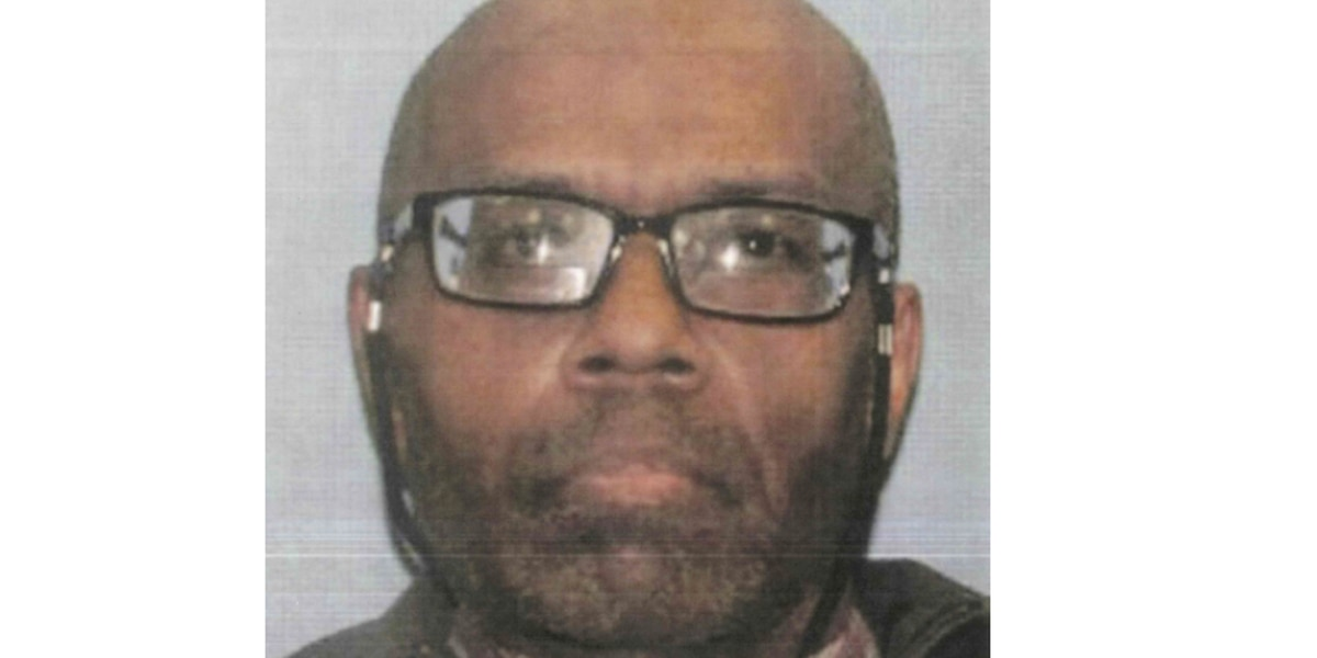 Cleveland police searching for missing, endangered man with schizophrenia