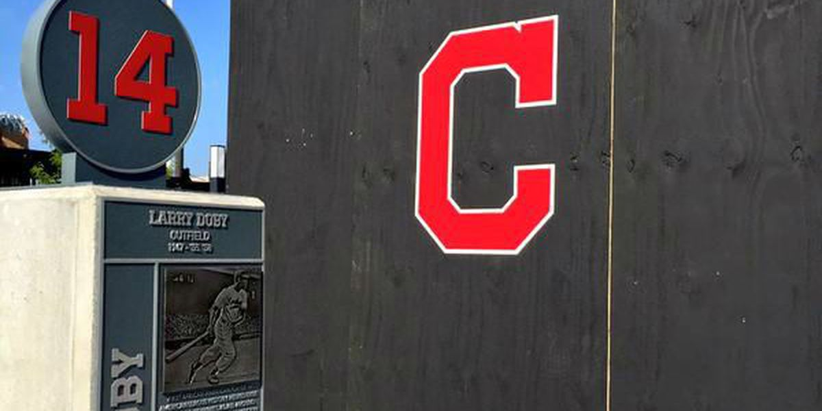 Indians to unveil Larry Doby statue at Progressive Field