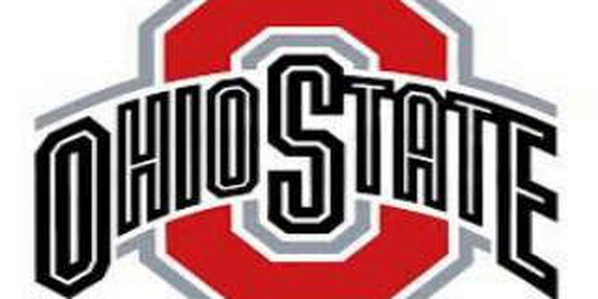 Ohio State loses in overtime