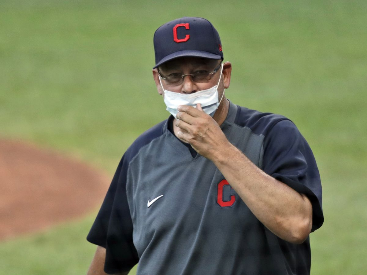 No news yet on Francona