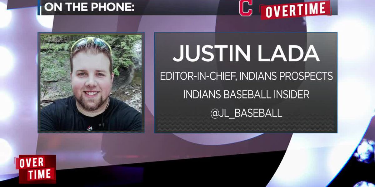 Overtime: Tribe prospects & DH debate