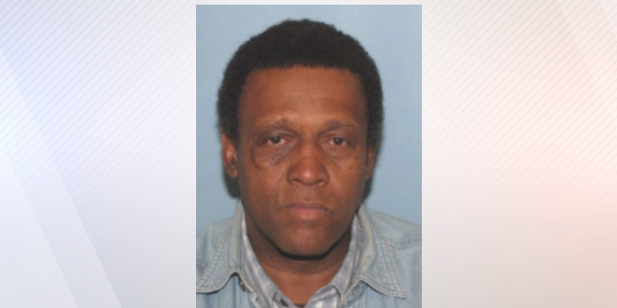 Missing Adult Alert issued for 62-year-old Stark County man