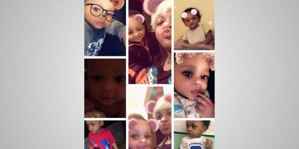 Cleveland police: 10-year-old suspected in shooting incident that killed 1-year-old boy, warrant issued for mother