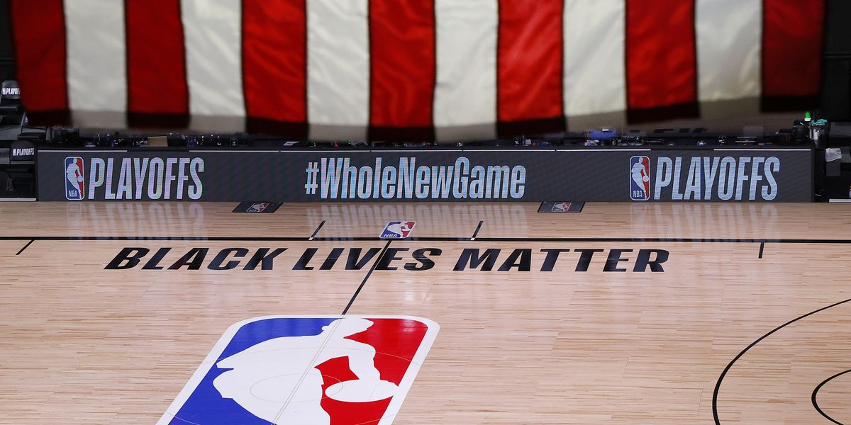 'We stand in solidarity': Cleveland Cavaliers react to NBA players' boycott of season