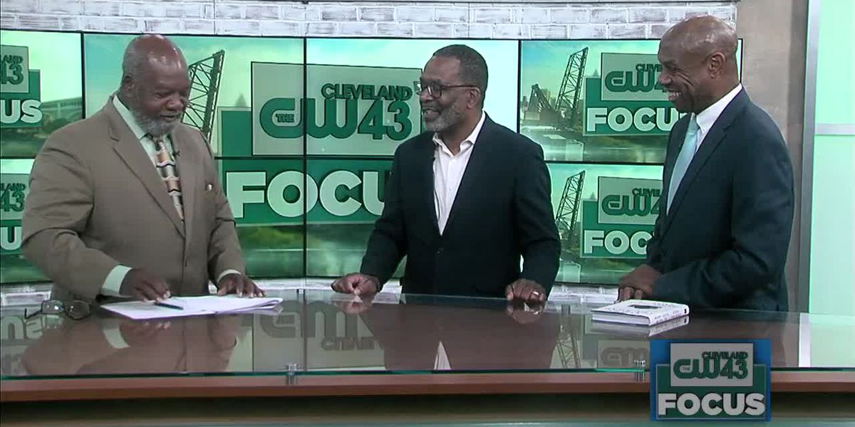 CW 43 Focus: Project 400 teaches how the past affects African Americans today