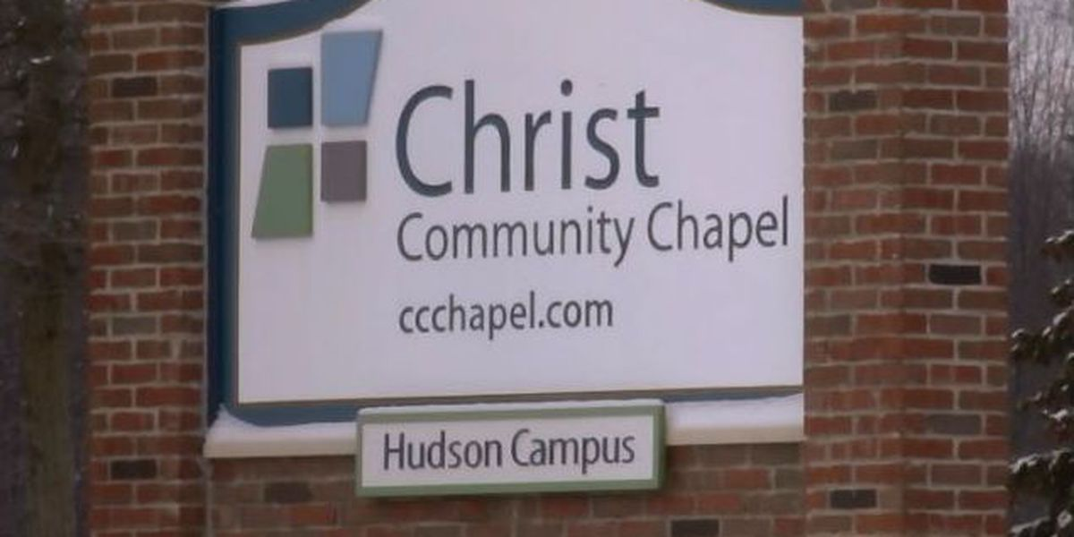 Hudson pastor jailed for human trafficking, Man uses HIV as a weapon