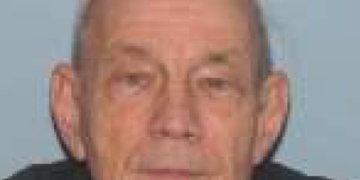 Elyria Police looking for missing 80-year-old man
