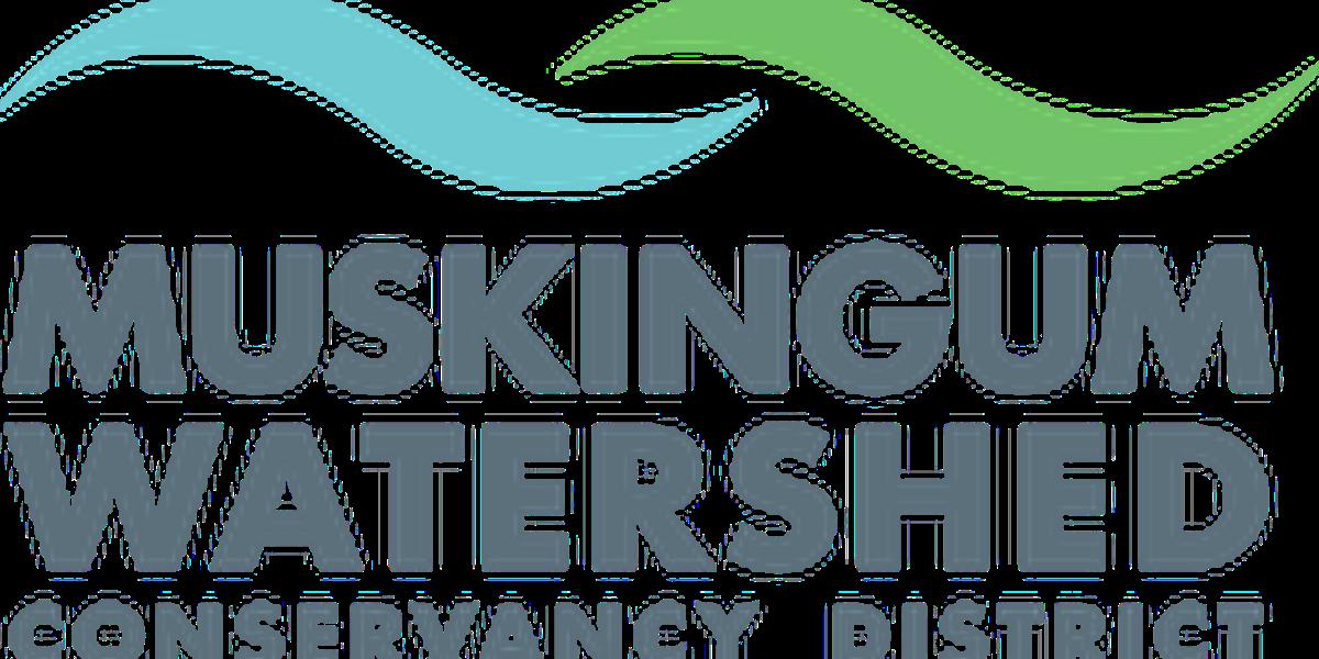 Muskingum Watersheds
