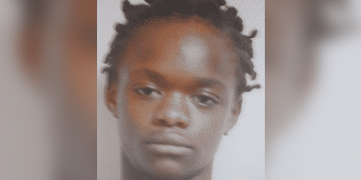 Missing 16-year-old boy last seen on March 29 on Cleveland's East Side