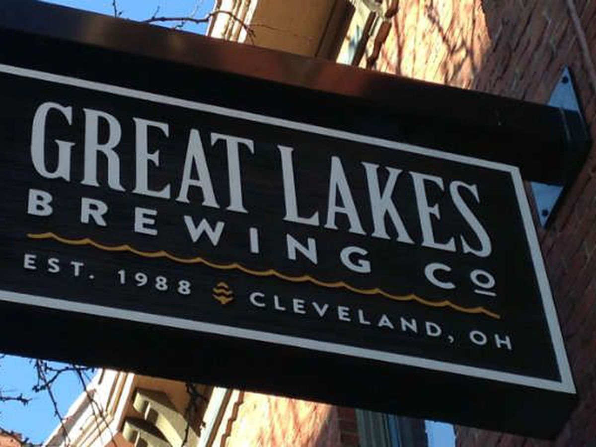 Great Lakes Brewing Co. brewpub closing until mid-February for renovations
