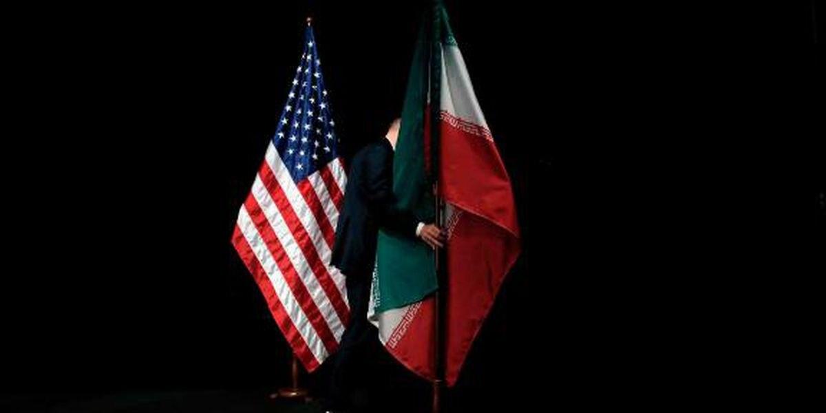 US eyes major rollback in Iran sanctions to revive nuke deal