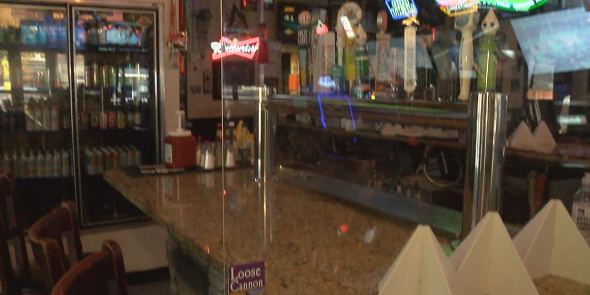 Lakewood bars cited for violating COVID-19 restrictions