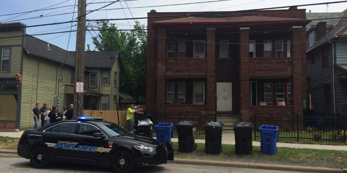 Police release more information after 2 people found dead in Tremont