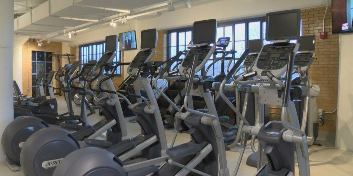6 tips to getting the perfect gym membership